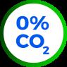 Technoflex Cero Emisiones