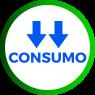 Technoflex Bajo Consumo