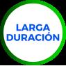 Technoflex Larga Duracion